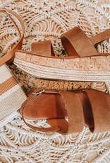 Ianna Shoe