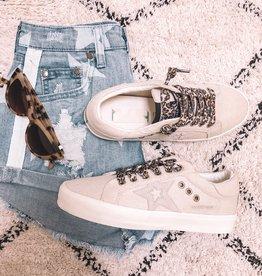 Fortune Sneaker