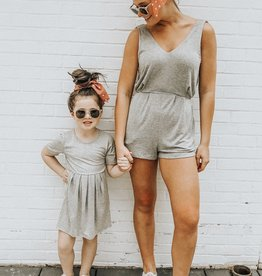 Kids Kylie Dress