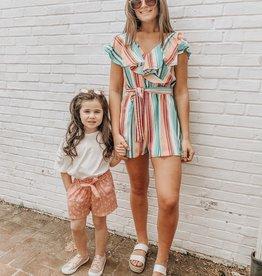 Kids Jude Shorts