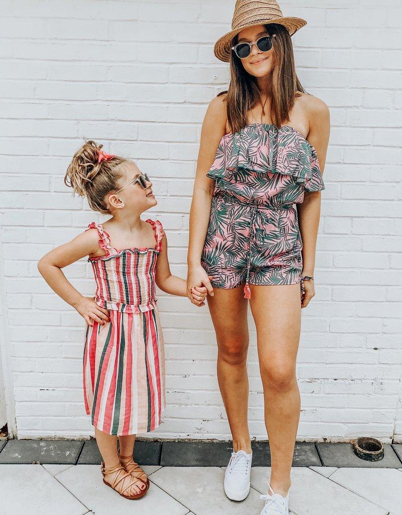 Kids Angelica Dress