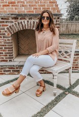 MaryKate Top