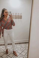 Payson Jeans