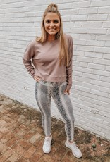 Renee Leggings