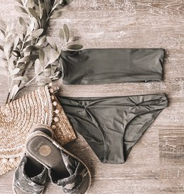 Bondi Bikini Bottoms