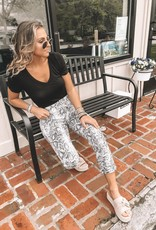 Bibianna Pants