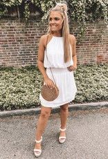 Jocelyn Dress
