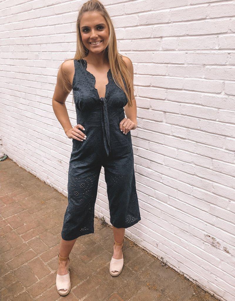 Angela Jumpsuit