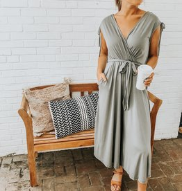 Maryana Jumpsuit