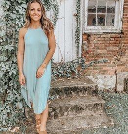 Galinda Dress