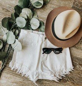 Lindy Shorts