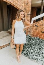 Kiara Dress