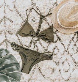 Charley Bikini Bottom