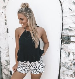 Naomi Shorts