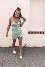 Quincy Dress