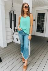 Stephanie Jeans
