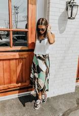 Brynn Skirt