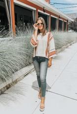 Mia Skinny Jeans