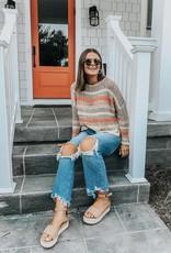 Anita Sweater