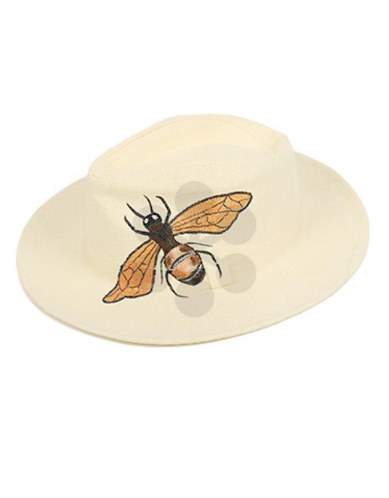 Delaney Hat