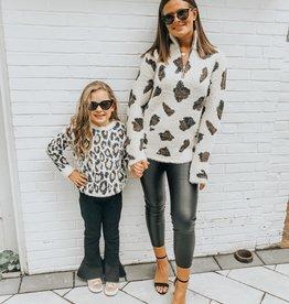 Kids Leighton  Jeans