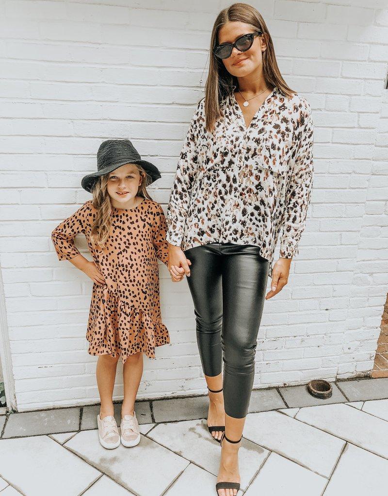 Kids Adriana Dress