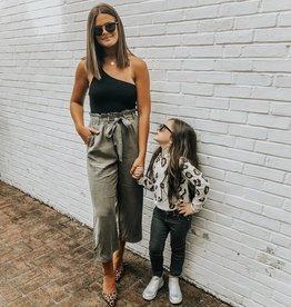 Kids Athena Jeans