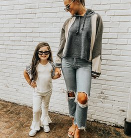 Kids  Jocelyn Jeans