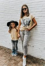 Kids Daniella Top