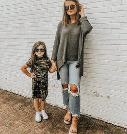 Kids Nina Dress
