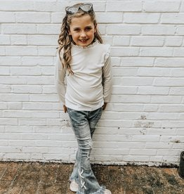 Kids Lily Top