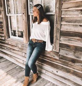 Jaila Sweater