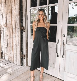 Patreece Jumpsuit