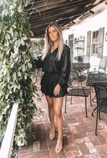 Kylie Dress
