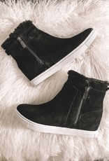 Blondo  Glade Sneaker
