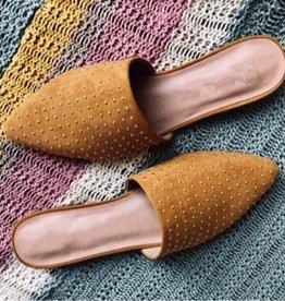 Tania Shoe
