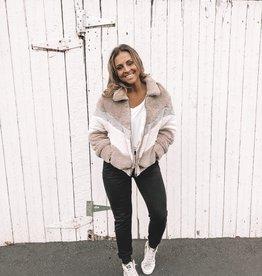 Premium Fleece Jogger