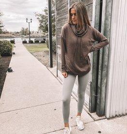 Sabrina Leggings