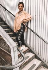 Sofia Leggings