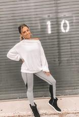 Sloane Leggings