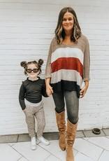 Lexi Sweater