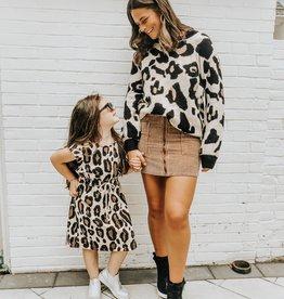 Kids Sarah Dress