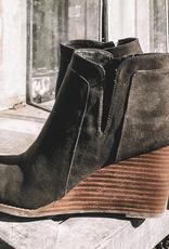 Greta Ankle Boot