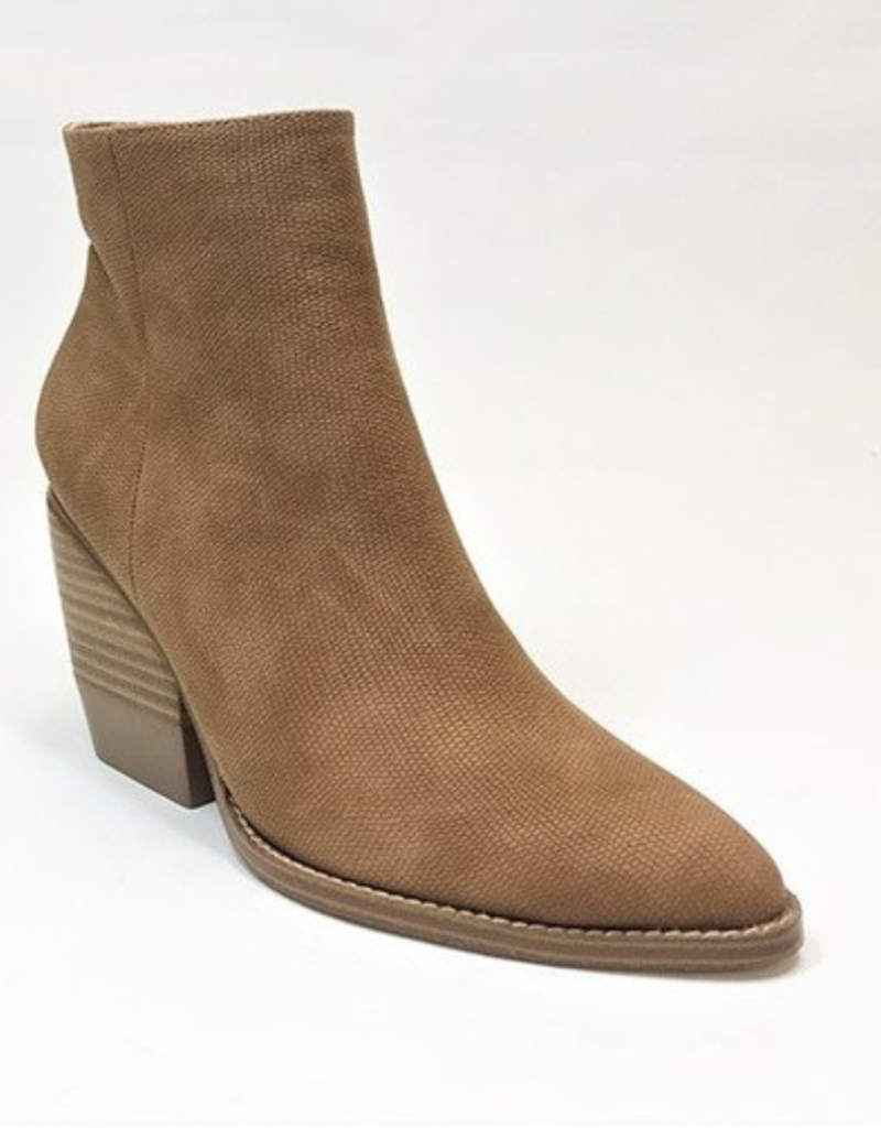 Cathy Bootie