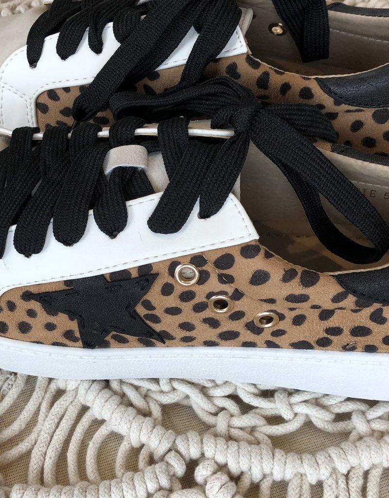 Marcia Sneaker