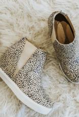 Lure Sneaker