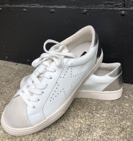 Tezza Sneaker