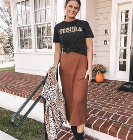Mya Skirt