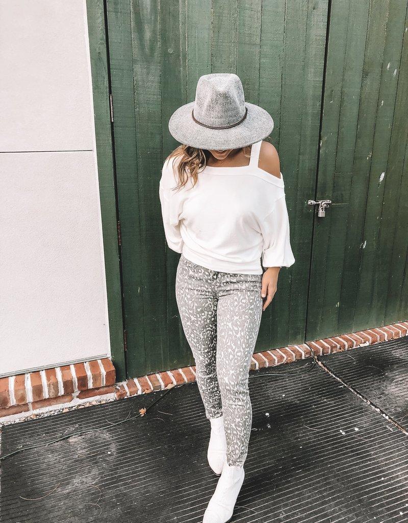 Halsey Pants