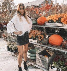 Verena Skirt